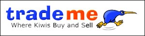 Check out our Listings on Trademe